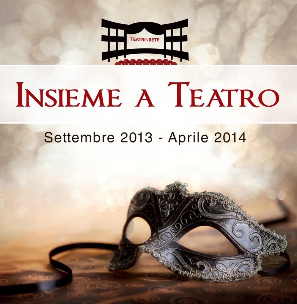 Teatrinrete 2013