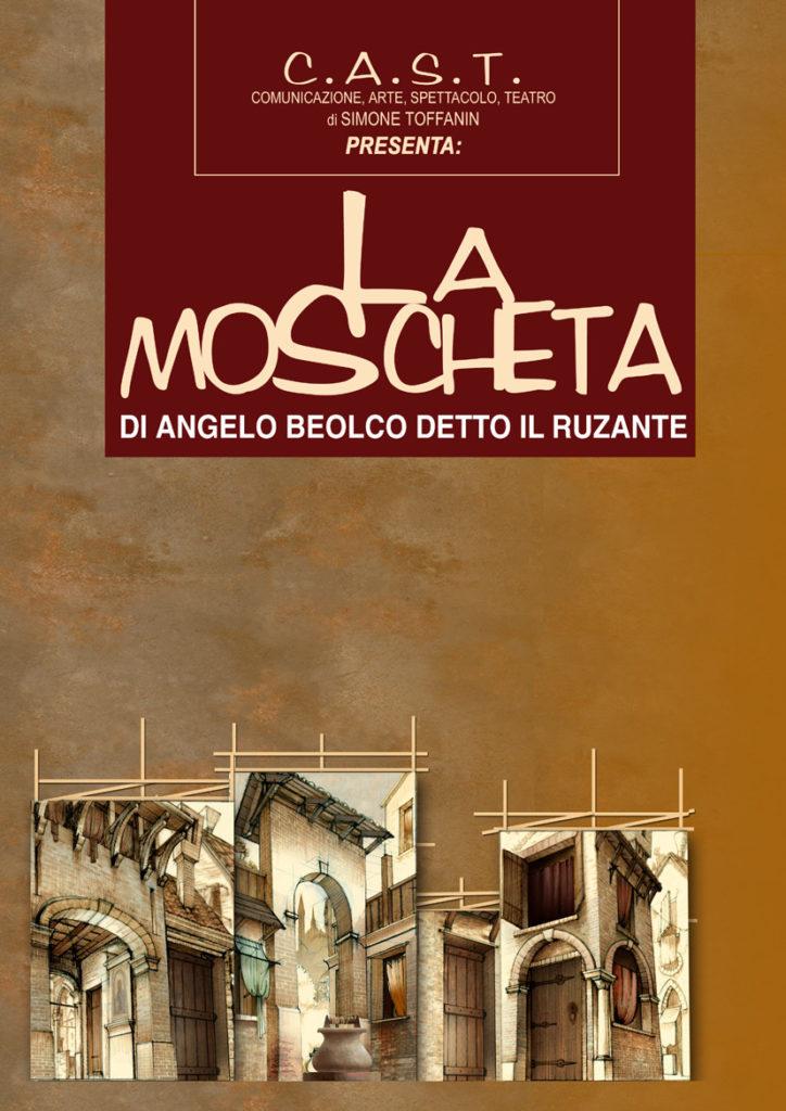 La Moscheta