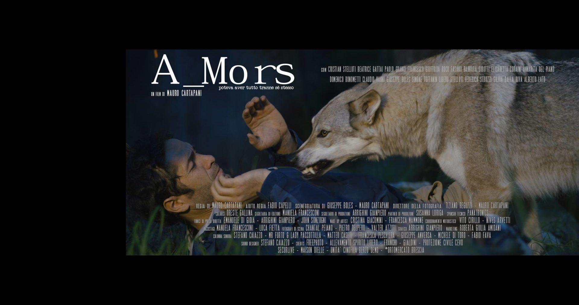 A_Mors (anteprima del film)