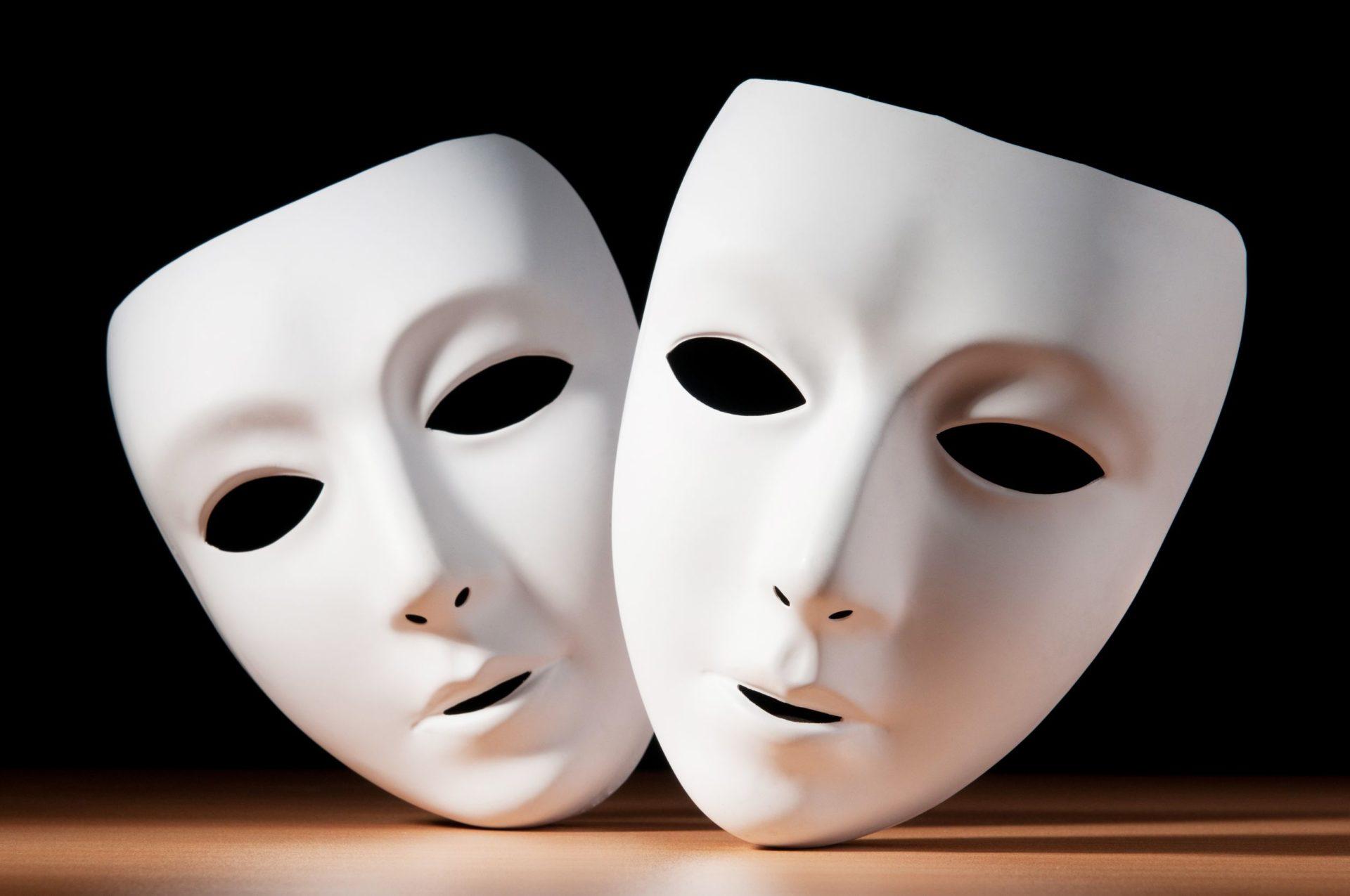 corso di teatro a Limena