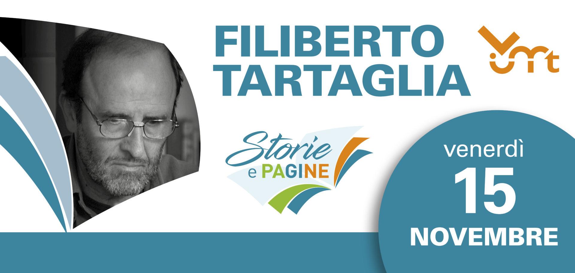 FILIBERTO TARTAGLIA
