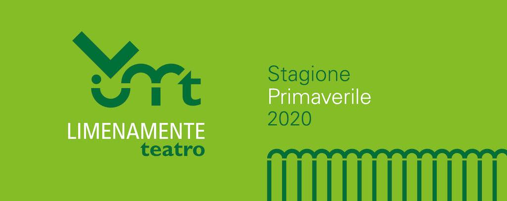 LIMENAMENTE TEATRO PRIMAVERA 2020