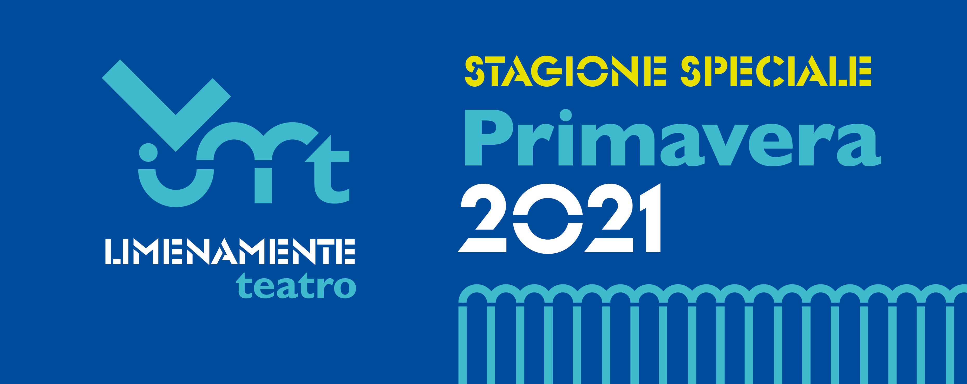 Limenamente Teatro Primavera 2021